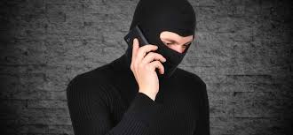 do not let criminals steal your cellphone number with this scam