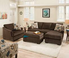 Ashley Furniture Living Room Tables by 158 Best Big Lots Images On Pinterest Living Room Furniture