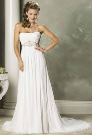 wedding dresses goddess style goddess wedding dress 54 about wedding dresses ideas