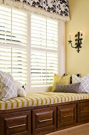 Curtains Vs Blinds Atlanta Shutters Vs Blinds Bedroom Tropical With Louvered Windows