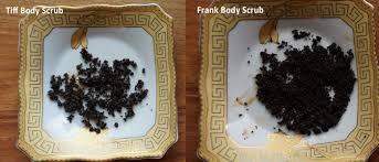 Scrub Tiff battle scrub alami frank scrub vs tiff scrub daily