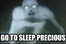 Go To Bed Meme - go to sleep memes quickmeme