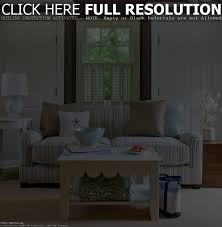 the happy free home interior design magazines gallery ideas best