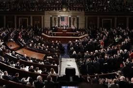 guests at president donald trump u0027s first speech to congress