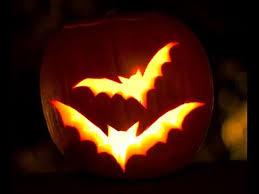 Best Halloween Pumpkin Carvings - best halloween pumpkin carving ideas 2017 youtube