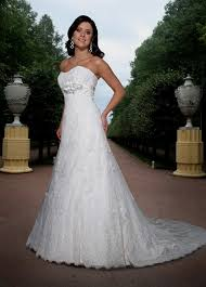 strapless wedding gowns strapless wedding dresses with corset back naf dresses