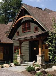 house paint schemes cottage house paint schemes morespoons d45078a18d65