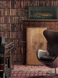 library wallpaper wallpapersafari