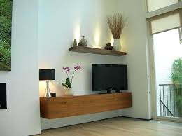 Design For Oak Tv Console Ideas Corner Tv Console Furniture Country Corner Stand