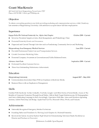 Resume Templates For Iworks Cover Letter Resume Template Waitress Resume Template Waitress