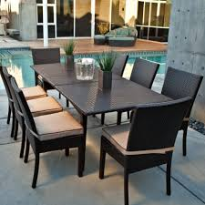 Menards Wicker Patio Furniture - menards patio furniture backyard creations patio outdoor decoration