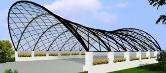 Industrial Awnings Canopies Mp Manufacturers Tensile Structures Awnings Canopies