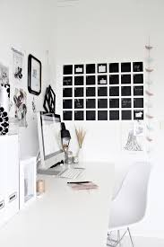 design your own desk calendar design your own calendar 6 diy tutorials