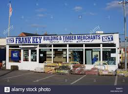 our summer opening times frank key