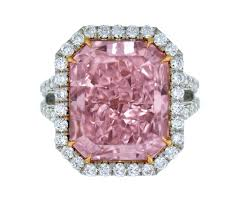 jared jewelers pink diamond engagement rings jared jewelers 2 ifec ci com