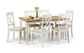 dining room sets for 6 dining room sets 6 chairs white oak dining table and chairs room