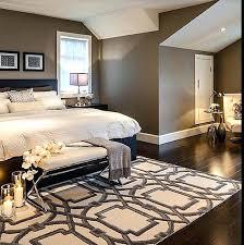 purple and brown bedroom bedroom color ideas brown purple and brown bedroom bedroom color