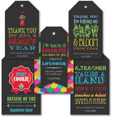 134 best personalise gift tags for all occasions images on