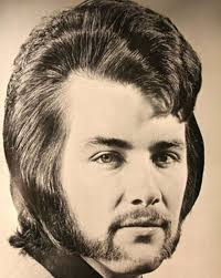 old style hair does of men men s hair in the 1970s was a joy to behold there was a little