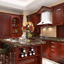 real wood kitchen pantry cabinet real wood kitchen cabinet pantry page 1 line 17qq
