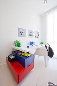 set chambre lego sheet set with classique chic chambre d enfant décoration de
