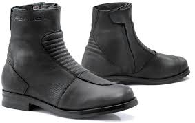 waterproof motorcycle shoes forma motorcycle city boots special offers up to 74 discover