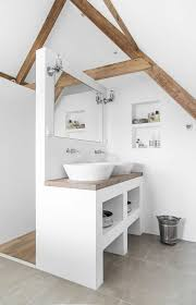 amenagement chambre avec dressing et salle de bain chambre parentale avec dressing et salle de bain mh home design