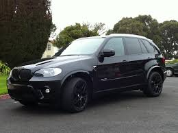 xbimmers bmw x5 xbimmers com bmw x6 forum x5 forum view single post 20 perf