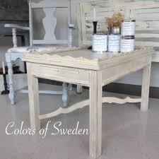 swedish painted furniture paintcolorsofsweden creating painted furniture with authentic