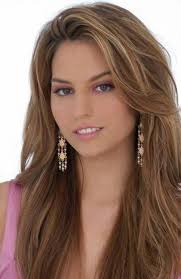 Hair Color Light Brown Cute Light Brown Hair With Blonde Highlights Your Seo Optimized