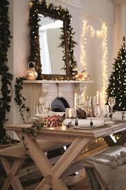 Christmas Home Decoration Pic Best 25 Christmas Home Ideas Only On Pinterest Christmas