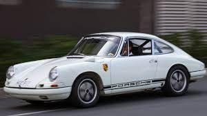 retro racing porsche the retro racing porsche 911 you didn u0027t know about is already sold out