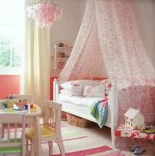 inspiraiton for little girls rooms and nurseries house ideas