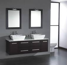 italian bathroom design designer vanity units for bathroom modern vanity unit design ideas