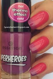 48 best essence images on pinterest nail polishes nail arts and