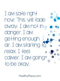 quotes on anxiety quotes insight healthyplace
