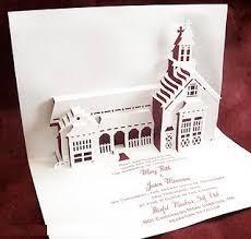 modern hindu wedding invitations 2013 christian wedding invitation cards and