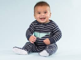 Baby Boy Clothes Target Basic Baby Clothes To Have On Hand Babycenter