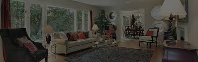 interior home solutions brian cozzi inc abrams home solutions