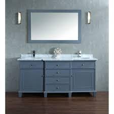 bathroom vanities wayfair luxury home design luxury in bathroom