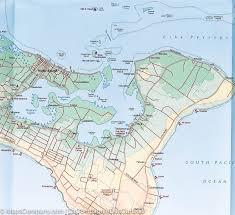 tonga map map of tonga islands polynesia itm mapscompany