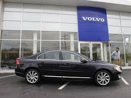volvo station wagon 2007 pre owned volvo u0026 used vehicles for sale winston salem nc volvo