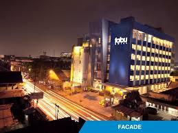 agoda lembang best price on fabu hotel bandung in bandung reviews