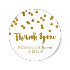 bridal shower favor tags custom wedding bridal shower favors gifts ideas