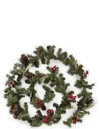 3 for 2 christmas decorations marks u0026 spencer london us