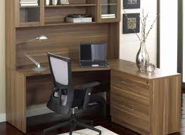 Laptop Desk With Printer Shelf 30 Awesome Laptop And Printer Desk Images Modern Home Interior