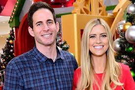 flip or flop stars tarek and christina el moussa split flip or flop star tarek el moussa shares photo from one of the