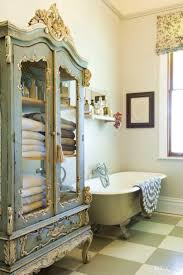 adorable shabby chic bathroom marvelous cabinets uk vanity unit