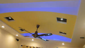 living room stunning custom drop ceiling in living room ceiling