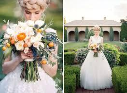2015 thanksgiving dates save the dates spring wedding shows salt lake park city bride